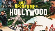 Everything You Missed In 'Once Upon A Time In Hollywood' - Pop Culture Decoded - YouTube