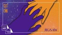 Jigsaw Feat. เจ้าพระยา ทันยุค | Cut The Crab [Official Lyrics Video]