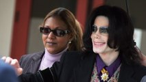 Michael Jackson's former manager defends singer while announcing charity in his name