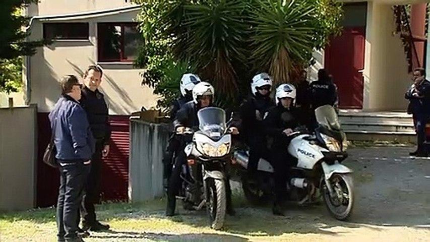 Ικανοποίηση στους αστυνομικούς για την κατάργηση του ΠΕΡΣΕΑ
