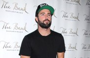 Brody Jenner to wed again?