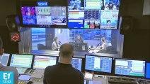 """Réduction des aides à la transition énergétique : """"un changement majeur pour tous les Français"""""""
