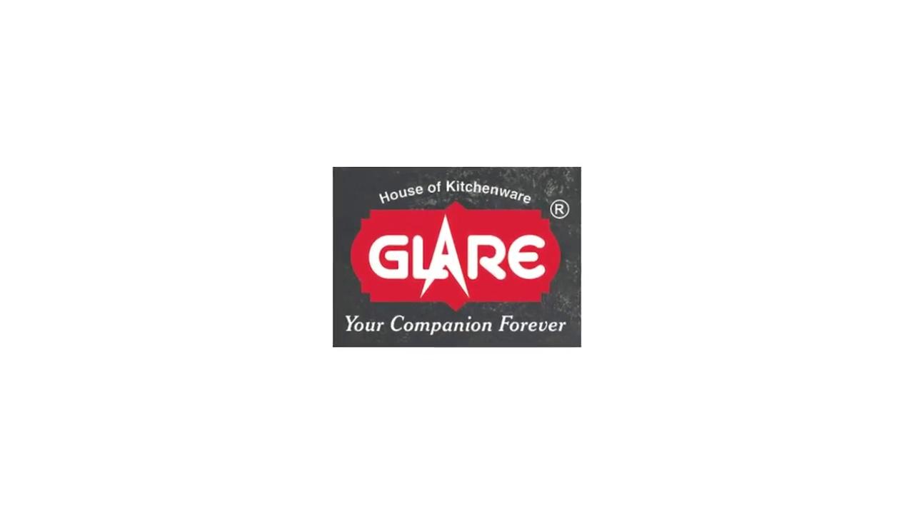 Glare Appliances Pvt. Ltd Rajkot   IBPHub