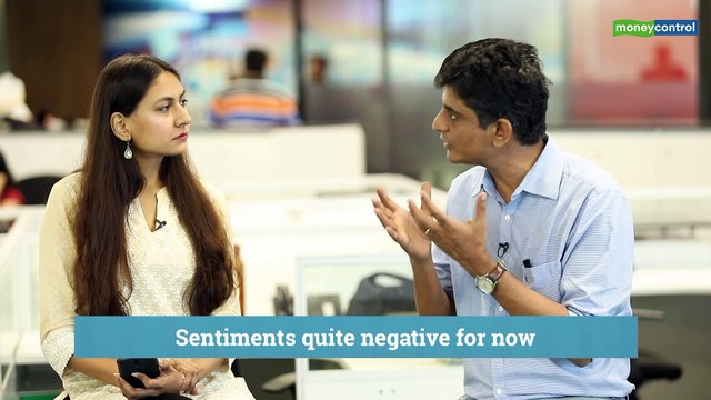 Editor's Take | Market indices reflecting panic
