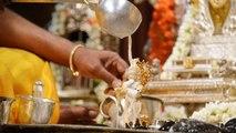 धन की कमी को दूर करेगा जन्माष्टमी की रात किया गया ये उपाय | Krishna Janmashtami Upay | Boldsky