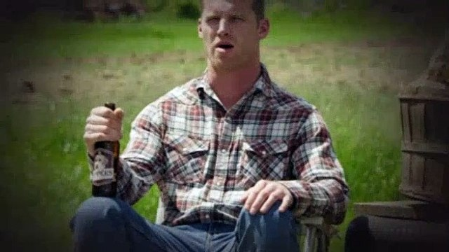 Letterkenny S02E06 Finding Stormy A Stud