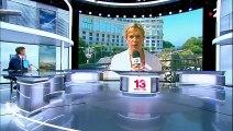 G7 : Emmanuel Macron s'exprime en amont du sommet
