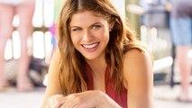 Can You Keep A Secret - Official Trailer - Alexandra Daddario Tyler Hoechlin