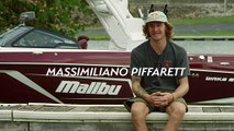 Monsoon Engine Testimonial - Massi Piffaretti