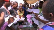 The Heat: Nigeria elections Pt 1