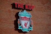 Liverpool : le palmarès des Reds