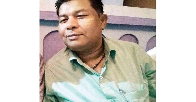 സര്ക്കാര് വകുപ്പില് ഒരേസമയം 3 ജോലി, ഒടുവില് കുമ്പിടിയെ പൊലീസ് പൊക്കി | Oneindia Malayalam