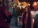 """EXCLU - Découvrez la bande annonce de """"Chambre 212"""" de Christophe Honoré avec Chiara Mastroianni et Benjamin Biolay"""