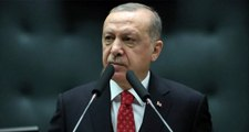 Son Dakika: Cumhurbaşkanı Erdoğan'dan Emine Bulut çağrısı