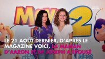 The Voice Kids 6 - Jenifer : Qui est son mari Ambroise Fieschi ?