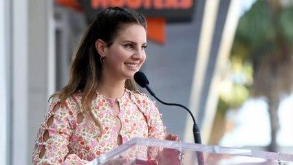 Lana Del Rey, une carrière sans compromis