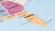 NHC Says 40% Chance Of Cyclone Off Florida Keys