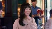 凪のお暇 第6話 8月23日(金)