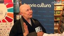 Escritora Monja Coen lanca seu novo livro em Ribeirao Preto - TV Ribeirao Web News