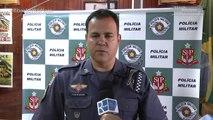 Solenidade Dia do Soldado em Ribeirão Preto - TV Ribeirão Web News
