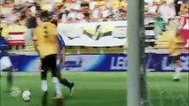 Hirving Lozano se despide el PSV . | Azteca Deportes