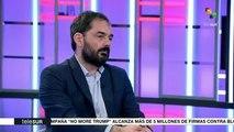 Es Noticia: Bolsonaro anuncia plan intensivo de privatizaciones