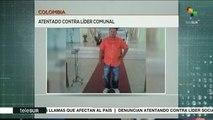 teleSUR Noticias: Rep.Dominicana: Profesores exigen aumento salarial