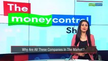 Managing Money With Moneycontrol  │Investing in NCDs
