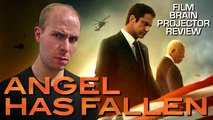 Projector: Angel Has Fallen (REVIEW)