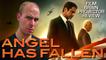 Projector: Angel Has Fallen (REVIEW)