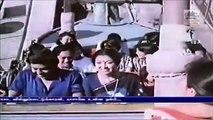 Sorkkame Endralum HD Song - Ooru Vittu Ooru Vant