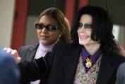 Former Publicist Claims Michael Jackson Had a Secret Will