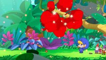 Superhero Mayor - My Magic Pet Morphle - Cartoons For Kids - Morphle TV - Kids Videos