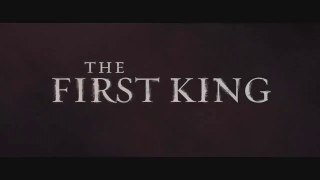 HE FIRST KING Trailer #1 NEW (2019) Action Movie HD  New Movie Trailers 2019!  Subscribe To MovieAccessTrailers To Catch Up All The New Movie Trailer, Movie Clips, TV Spots & Trailer Compilation Just For You.
