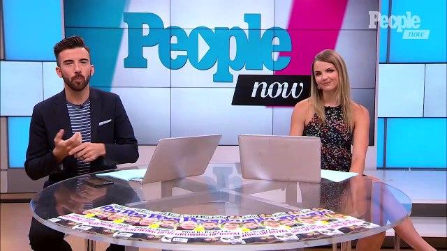 Dwayne 'The Rock' Johnson Marries Longtime Girlfriend Lauren Hashian In Hawaii- 'We Do' - PeopleTV