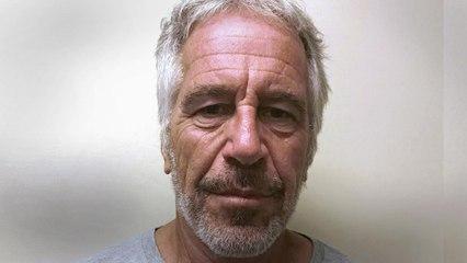 Affaire Epstein : pourquoi la France est directement impliquée