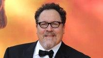 Jon Favreau Holds out Hope for the Disney and Sony Split