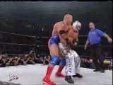 catch attack rey misterio