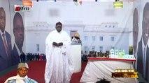 Abdoulaye Wade dans Kouthia Show du 23 Aout 2019