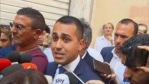 En Italie, les tractations avancent