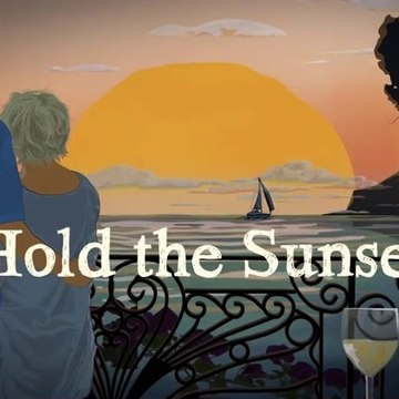 Hold.The.Sunset.S02E04