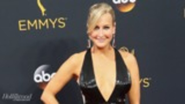 "Lara Spencer Apologizes for ""Insensitive Comment"" About Prince George's Ballet Lessons 