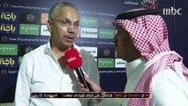 ردود الأفعال بعد فوز الهلال على أبها في دوري كأس الأمير محمد بن سلمان