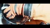 AD ASTRA ZU DEN STERNEN Film Trailer