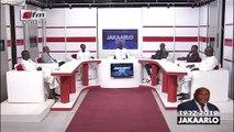 Fou Malade raconte une anecdocte sur Amath Dansokho