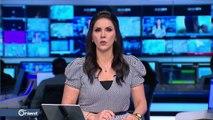 طائرات ميليشيا أسد تقصف مورك واللطامنة وكفرزيتا شمال حماة - سوريا