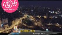 ចង់ទៅទៅៗ ភ្លេងសុទ្ធ Chorng Tov Tov Tov (Thael Thai)(Karaoke