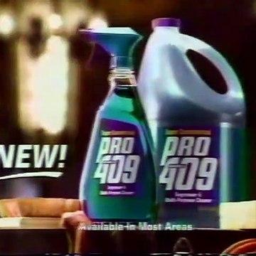 (January 13, 1995) KDSM-TV Fox 17 Des Moines Commercials