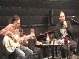 Korn - MTV Unplugged Rehearsals (Cut1)