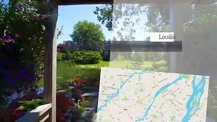 Condo - à vendre - Saint-Vincent-de-Paul - 22782381